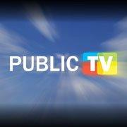 PublicTV pakub Eestis ainulaadset võimalust teha reklaami ühistranspordis