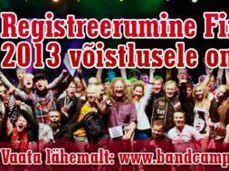 Firmabänd-2013.jpg