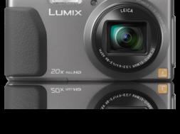 Panasonic-LUMIX-TZ40.png