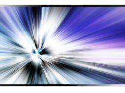 Samsung-tutvustas-messil-ISE-2013-äriekraanide-tulevikku.jpg