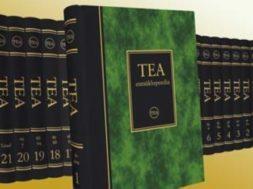 TEA-entsüklopeedia.jpg