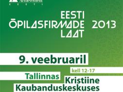 Eesti-Õpilasfirmade-laat-2013.png