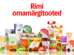 RIMI_omamargitoode1.png