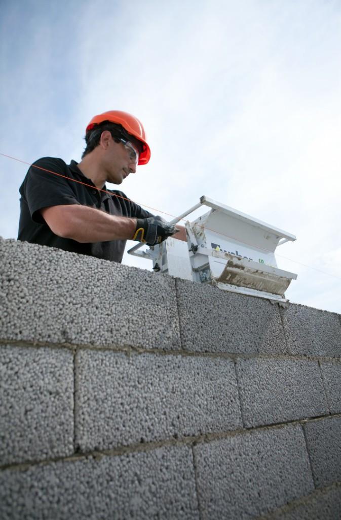 Fibo ehitusplokkide müük kasvas jaanuaris 40%