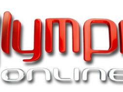 olympic-online_.jpg