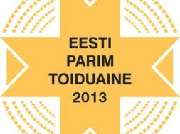 Eesti-parim-toiduaine-2013.jpg