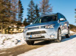 Eestisse-jõudis-Mitsubishi-Outlander-PHEV.jpg