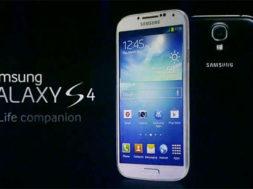 Galaxy-S4-trükib-fotod-ja-dokumendid-otse-printerisse.jpg