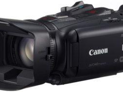 Canon-toob-turule-uued-videokaamerad_canon-xa25.jpg