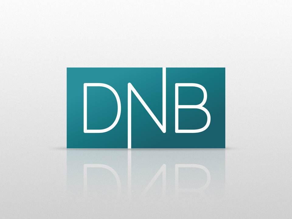 DNB Eesti kasum esimeses kvartalis oli 541 000 eurot