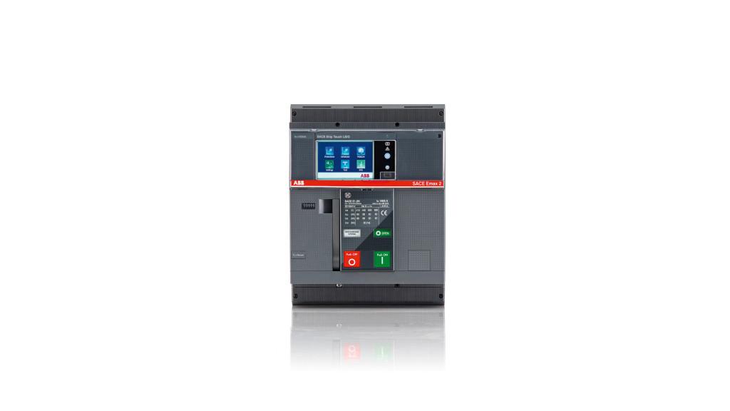 ABB leiutis aitab ära hoida elektrikatkestusi