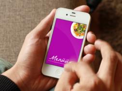 Menüü.ee-tutvustab-nutikat-mobiilirakendust.png