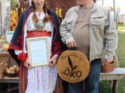 Algas-2013.-aasta-parima-mahetootja-ja-toote-konkurss_2012_a_parima_mahetootja_konkursi_võitjad_tiia_ja_arvo_klein.jpg