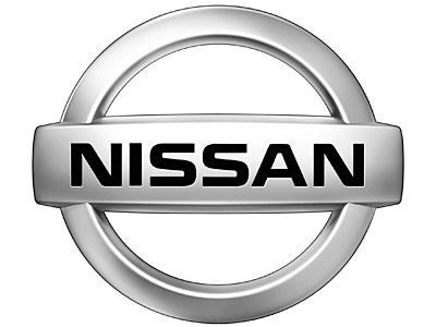 Nissan lisab 433 miljonit eurot Renault'i 2013. aasta esimese kvartali kasumisse