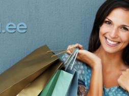 Eksklusiivne-ostukeskkond-Ooolala.ee-üllatab-oma-kliente.png