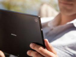 Elisa-esindustesse-jõuavad-mais-müügile-Sony-uued-tahvelarvutid.jpg