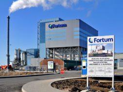 Fortum-avas-kolmapäeval-Leedus-Baltimaade-esimese-jäätmeenergiajaama.jpg