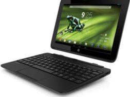 HP-teatas-uuest-võimsast-hübriid-sülearvutist.jpg