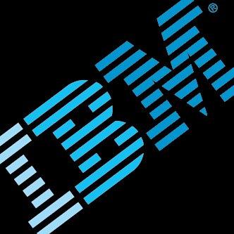 IBM tegi aatomite abil maailma kõige väiksema filmi
