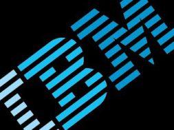 IBM-tegi-aatomite-abil-maailma-kõige-väiksema-filmi.jpg