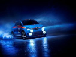 Ideeauto-TwinRun_võimas-linnaauto3.jpg