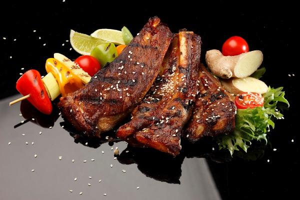 Maag Lihatööstus ostis lihatööstuse Soomes