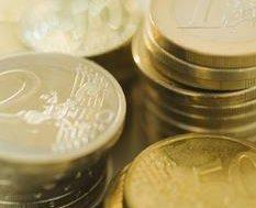 Swedbanki-uue-investeerimishoiusega-saab-panustada-saksa-ettevõtetesse.jpg