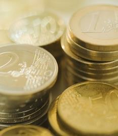 Swedbanki uue investeerimishoiusega saab panustada saksa ettevõtetesse