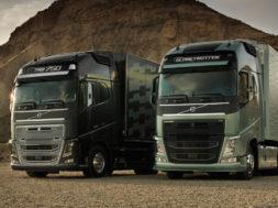 Volvo-kuulutab-välja-disainikonkursi.jpg