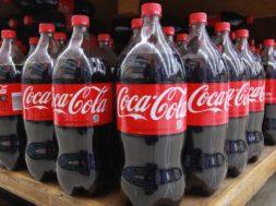 Coca-Cola-seadis-endale-keskkonnahoius-ambitsioonikad-eesmärgid.jpg