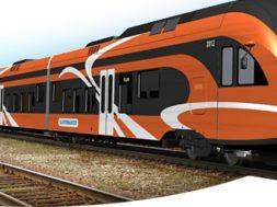 Elektriraudtee-kutsub-huvilisi-nimekonkursile.jpg