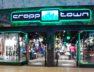 CroppTown.jpg