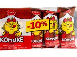 1400×499-VG-uus-karamelli-kohuke-multipakk-e1378451085319.jpg