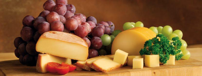 E-Piima juustud said Saksamaal kõrge tunnustuse
