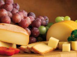 E-Piima-juustud-said-Saksamaal-kõrge-tunnustuse2.jpg