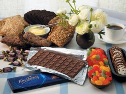 Fazer-pälvis-maineka-Euroopa-magusatööstuse-auhinna.jpg