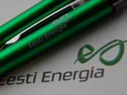 IVOL-ja-Eesti-Energia-asutasid-andekate-noorte-energiafondi.jpg