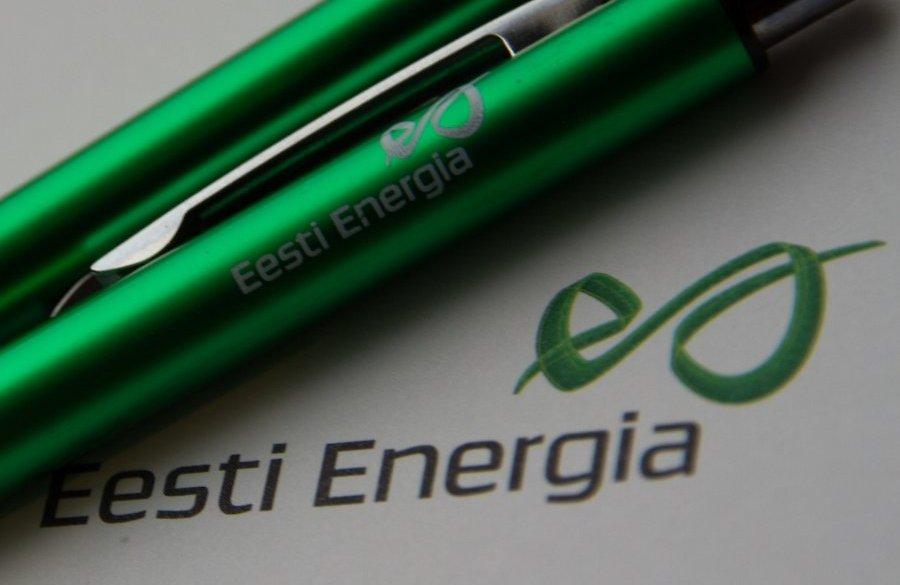 IVOL ja Eesti Energia asutasid andekate noorte energiafondi