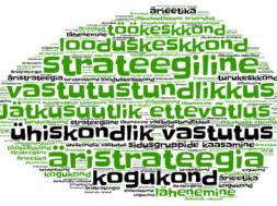Jätkusuutliku-ettevõtluse-indeks-analüüsib-firmade-mõju-ühiskonnale.png