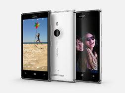 Nokia-Lumia-925-saabus-Eestisse-müügile.jpg