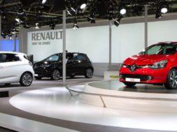 Renault-cars.jpg