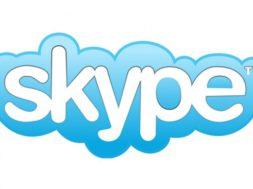 Skype-paneb-IT-Akadeemia-magistrantidele-välja-lisastipendiumi.jpg