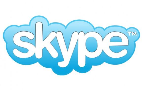 Skype paneb IT Akadeemia magistrantidele välja lisastipendiumi