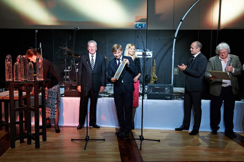 Kümnenda Tallinna Ettevõtluspäeva programmis on üle 70 tasuta ürituse