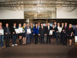 10.-Tallinna-Ettevõtluspäev-päädis-silmapaistvate-ettevõtjate-tunnustamisega.jpg