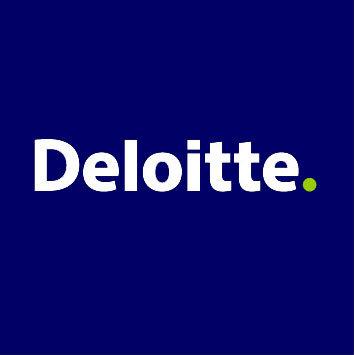 Deloitte asutab advokaadibüroo