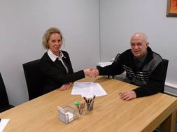 EVEA-allkirjastas-täna-Peterburi-Ettevõtjate-Assotsiatsiooniga-koostöölepingu.jpg