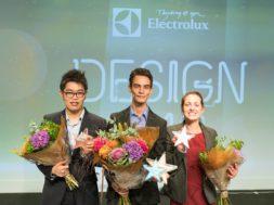 Electrolux-Design-Lab-võitjad-2013.jpg