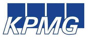 Vastutustundliku Ettevõtluse Foorum ja KPMG Baltics allkirjastasid koostööleppe