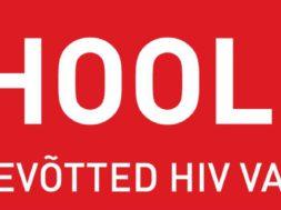 Koalitsioon_Ettevõtted-HIV-vastu_kasvas-kõigi-aegade-suurimaks.jpg